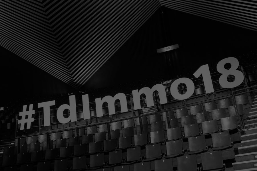 Messe-Rückblick: #TdImmo18